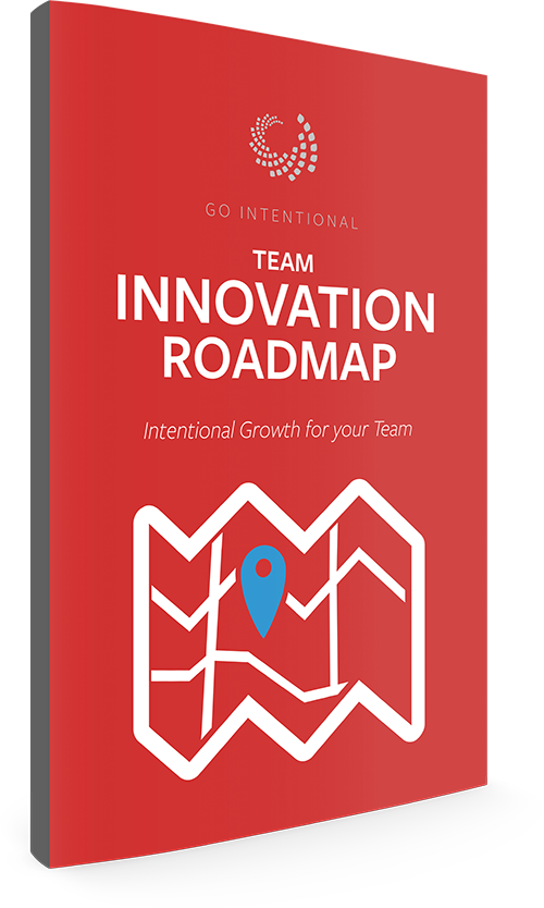 Team Innovation Roadmap